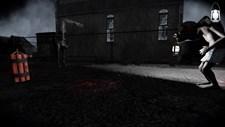 Lithium: Inmate 39 Screenshot 4