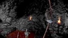 Lithium: Inmate 39 Screenshot 6