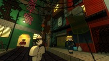Jazzpunk (EU) Screenshot 8