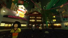 Jazzpunk (EU) Screenshot 3