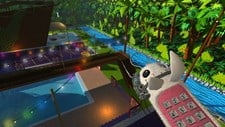 Jazzpunk (EU) Screenshot 7