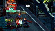 99Vidas (EU) Screenshot 3