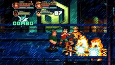 99Vidas (EU) Screenshot 2
