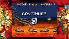 Metal Slug XX Screenshot 7