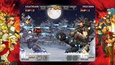 Metal Slug XX Screenshot 4
