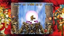 Metal Slug XX Screenshot 8