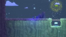 Four Sided Fantasy (EU) Screenshot 4