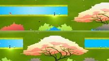Four Sided Fantasy (EU) Screenshot 5