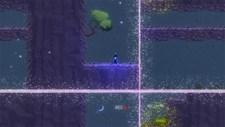 Four Sided Fantasy (EU) Screenshot 2