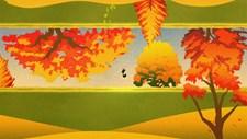 Four Sided Fantasy (EU) Screenshot 3