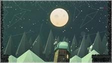 Four Sided Fantasy (EU) Screenshot 1
