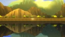Four Sided Fantasy (EU) Screenshot 6
