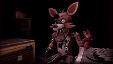 Five Nights At Freddy's VR: Help Wanted Screenshot 6