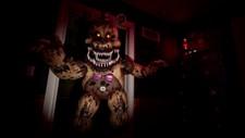 Five Nights At Freddy's VR: Help Wanted Screenshot 1