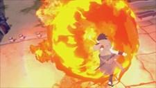 Naruto Shippuden: Ultimate Ninja Storm 4 Screenshot 1