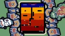 ARCADE GAME SERIES: DIG DUG Screenshot 4