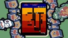 ARCADE GAME SERIES: DIG DUG Screenshot 3