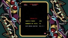ARCADE GAME SERIES: GALAGA Screenshot 5