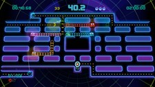 Pac-Man Championship Edition 2 Screenshot 5