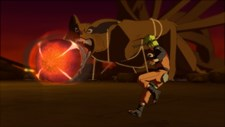 Naruto Shippuden: Ultimate Ninja Storm 2 Screenshot 7