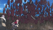 Naruto Shippuden: Ultimate Ninja Storm 2 Screenshot 8