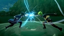 Naruto Shippuden: Ultimate Ninja Storm 2 Screenshot 6