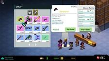 Chroma Squad Screenshot 4