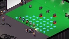 Chroma Squad Screenshot 8