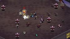 Chroma Squad Screenshot 5
