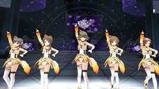 The Idolmaster Cinderella Girls: Viewing Revolution Screenshot 7