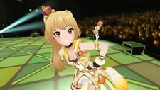 The Idolmaster Cinderella Girls: Viewing Revolution Screenshot 8