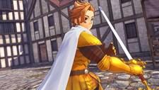 The Seven Deadly Sins: Knights of Britannia Screenshot 3