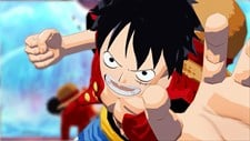 ONE PIECE Unlimited World Red - Deluxe Edition Screenshot 4