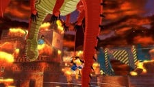 ONE PIECE Unlimited World Red - Deluxe Edition Screenshot 1