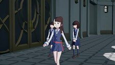 Little Witch Academia: Chamber of Time Screenshot 8