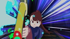 Little Witch Academia: Chamber of Time Screenshot 4