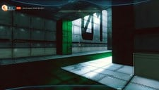 Attractio (Vita) Screenshot 6