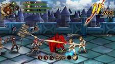 Fallen Legion: Sins of an Empire Screenshot 5