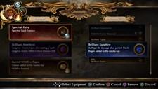 Fallen Legion: Sins of an Empire Screenshot 1