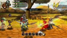 Fallen Legion: Sins of an Empire Screenshot 8