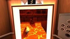Floor Plan: Hands-On Edition Screenshot 1