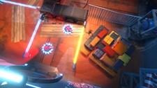 Subaeria (EU) Screenshot 3