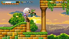 Freedom Planet Screenshot 7
