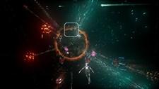 Rez Infinite Screenshot 1