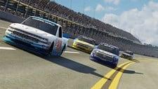 NASCAR Heat 3 Screenshot 4