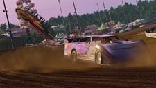 NASCAR Heat 3 Screenshot 8