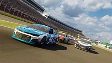 NASCAR Heat 3 Screenshot 1
