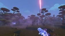 PixARK Screenshot 5