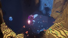 PixARK Screenshot 8