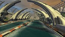 Riptide GP2 Screenshot 6
